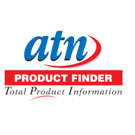 Logo of ATN
