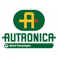 Logo of Autronica
