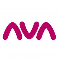 Logo of Ava