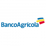Logo of Banco Agricola