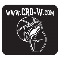 Logo of Cro-w.community