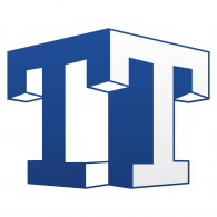 Logo of Blue Tee Corporation
