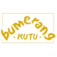 Logo of Bumerang Kutu