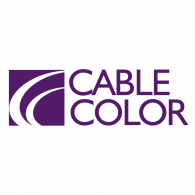 Logo of Cable Color