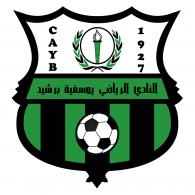 Logo of Youssoufia Berrechid Cayb