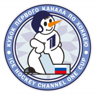 Logo of Channel One Cup