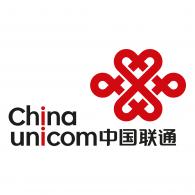 Logo of China Unicom