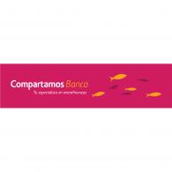 Logo of Compartamos Banco