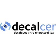 Logo of Decalcer