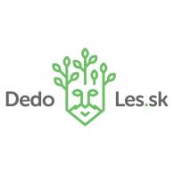 Logo of Dedoles