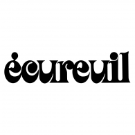 Logo of Ecureuil Helicopter