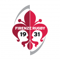Logo of Firenze Rugby 1831