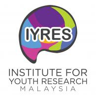 Logo of Iyres