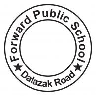 Logo of Forward Public School