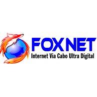 Logo of FoxNet