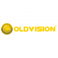 Logo of Goldvision
