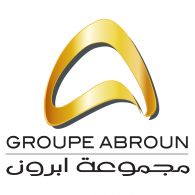 Logo of Groupe Abroun