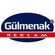 Logo of Gulmenak