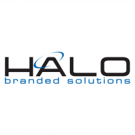Logo of Halo Branded Solutions