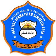 Logo of Iai almuslim