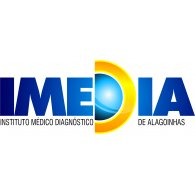 Logo of Imedia Instituto Médico