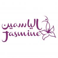Logo of Jasmine