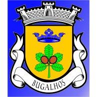 Logo of Freguesia de bugalhos
