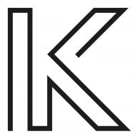 Logo of Kryzalid