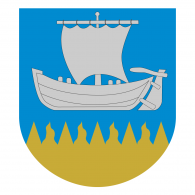 Logo of Coat of arms of Lappajärvi