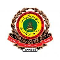 Logo of Jabatan Kehakiman Syariah Selangor
