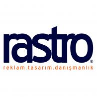 Logo of Rastro Tasarim