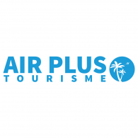 Logo of Air Plus Tourisme