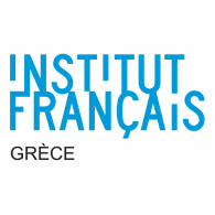 Logo of Institut Francais Greece