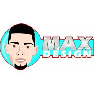 Logo of Max Design