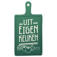 Logo of Uit Eigen Keuken