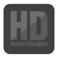Logo of Hunter Douglas app