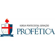 Logo of Igreja Pentecostal Geracao Profética