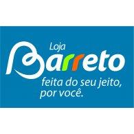 Logo of Loja Barreto