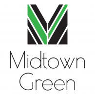 Logo of Midtown Green Apartments