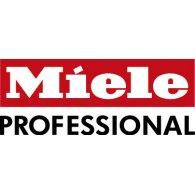Logo of Miele Professional