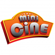 Mini Cine Brands Of The World Download Vector Logos And Logotypes