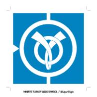 Logo of MixRite Turkey