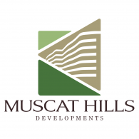 Logo of Muscat Hills Developments