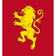 Logo of Narnia Army