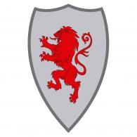 Logo of Narnia Shield