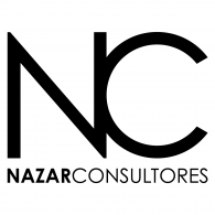 Logo of Nazar Consultores