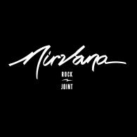 Logo of Nirvana Rock Joint