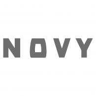 Logo of Novy