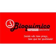 Logo of O Bioquimico