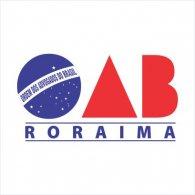 Logo of Oab Rr